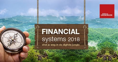 financial systems 2018